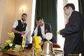 daaam_2013_zadar_06_closing_ceremony_025_florian_katalinic_miroslav_puskaric