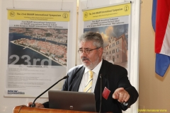 daaam_2013_zadar_06_closing_ceremony_031