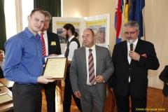 DAAAM_2013_Zadar_06_Closing_Ceremony_164