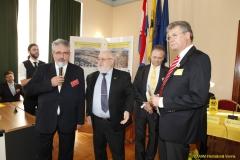 DAAAM_2013_Zadar_06_Closing_Ceremony_190_katalinic_valery_keiner