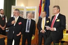 DAAAM_2013_Zadar_06_Closing_Ceremony_191