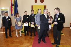 DAAAM_2013_Zadar_06_Closing_Ceremony_205