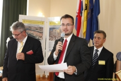 DAAAM_2013_Zadar_06_Closing_Ceremony_206