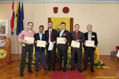 DAAAM_2013_Zadar_06_Closing_Ceremony_207