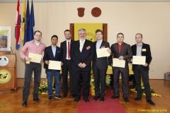 DAAAM_2013_Zadar_06_Closing_Ceremony_208