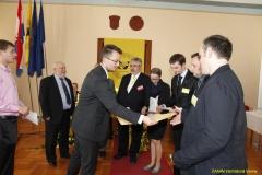 DAAAM_2013_Zadar_06_Closing_Ceremony_209