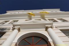 DAAAM_2013_Zadar_06_Closing_Ceremony_242
