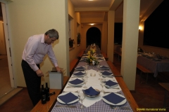 daaam_2013_zadar_07_private_invitation_of_vip_by_rector_ante_uglesic_018