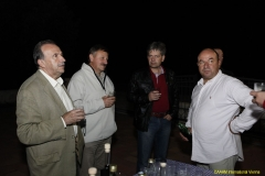 daaam_2013_zadar_07_private_invitation_of_vip_by_rector_ante_uglesic_023