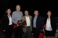 DAAAM_2013_Zadar_07_Private_Invitation_of_VIP_by_Rector_Ante_Uglesic_027