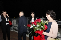 daaam_2013_zadar_07_private_invitation_of_vip_by_rector_ante_uglesic_031