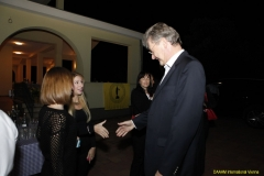 DAAAM_2013_Zadar_07_Private_Invitation_of_VIP_by_Rector_Ante_Uglesic_036