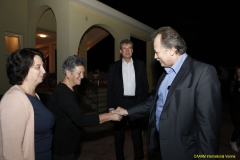 daaam_2013_zadar_07_private_invitation_of_vip_by_rector_ante_uglesic_039