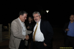 daaam_2013_zadar_07_private_invitation_of_vip_by_rector_ante_uglesic_046