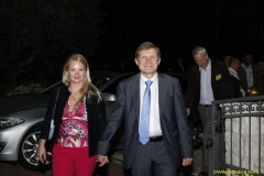 daaam_2013_zadar_07_private_invitation_of_vip_by_rector_ante_uglesic_050