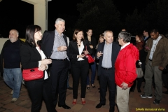 daaam_2013_zadar_07_private_invitation_of_vip_by_rector_ante_uglesic_055
