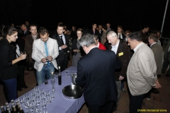 daaam_2013_zadar_07_private_invitation_of_vip_by_rector_ante_uglesic_060