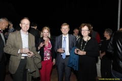 DAAAM_2013_Zadar_07_Private_Invitation_of_VIP_by_Rector_Ante_Uglesic_063