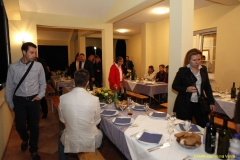DAAAM_2013_Zadar_07_Private_Invitation_of_VIP_by_Rector_Ante_Uglesic_072