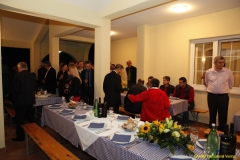 DAAAM_2013_Zadar_07_Private_Invitation_of_VIP_by_Rector_Ante_Uglesic_073
