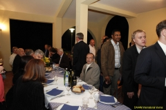 DAAAM_2013_Zadar_07_Private_Invitation_of_VIP_by_Rector_Ante_Uglesic_074