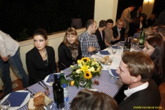 DAAAM_2013_Zadar_07_Private_Invitation_of_VIP_by_Rector_Ante_Uglesic_078