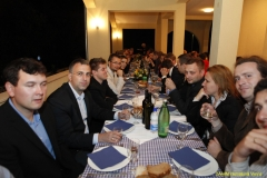 daaam_2013_zadar_07_private_invitation_of_vip_by_rector_ante_uglesic_093