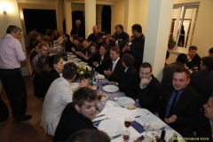 daaam_2013_zadar_07_private_invitation_of_vip_by_rector_ante_uglesic_096