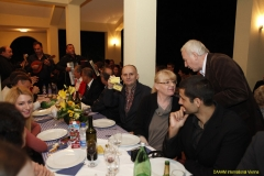 DAAAM_2013_Zadar_07_Private_Invitation_of_VIP_by_Rector_Ante_Uglesic_098