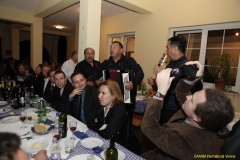 DAAAM_2013_Zadar_07_Private_Invitation_of_VIP_by_Rector_Ante_Uglesic_127