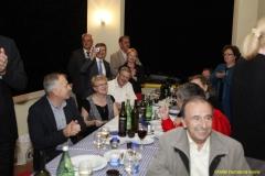 DAAAM_2013_Zadar_07_Private_Invitation_of_VIP_by_Rector_Ante_Uglesic_151