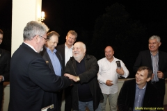 DAAAM_2013_Zadar_07_Private_Invitation_of_VIP_by_Rector_Ante_Uglesic_153