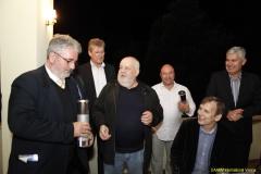 DAAAM_2013_Zadar_07_Private_Invitation_of_VIP_by_Rector_Ante_Uglesic_154