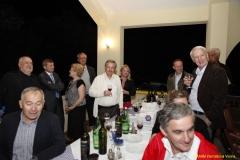 DAAAM_2013_Zadar_07_Private_Invitation_of_VIP_by_Rector_Ante_Uglesic_155