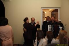 DAAAM_2013_Zadar_07_Private_Invitation_of_VIP_by_Rector_Ante_Uglesic_156