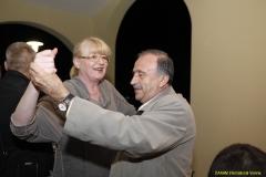 DAAAM_2013_Zadar_07_Private_Invitation_of_VIP_by_Rector_Ante_Uglesic_157