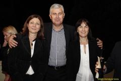 DAAAM_2013_Zadar_07_Private_Invitation_of_VIP_by_Rector_Ante_Uglesic_159