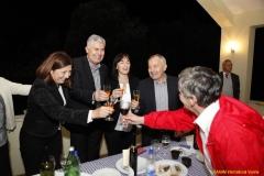 DAAAM_2013_Zadar_07_Private_Invitation_of_VIP_by_Rector_Ante_Uglesic_160
