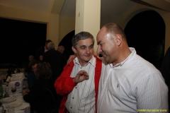 DAAAM_2013_Zadar_07_Private_Invitation_of_VIP_by_Rector_Ante_Uglesic_161