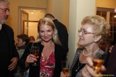 DAAAM_2013_Zadar_07_Private_Invitation_of_VIP_by_Rector_Ante_Uglesic_163