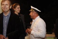 DAAAM_2013_Zadar_07_Private_Invitation_of_VIP_by_Rector_Ante_Uglesic_167