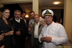 DAAAM_2013_Zadar_07_Private_Invitation_of_VIP_by_Rector_Ante_Uglesic_168