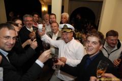 DAAAM_2013_Zadar_07_Private_Invitation_of_VIP_by_Rector_Ante_Uglesic_169