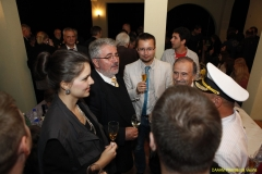 DAAAM_2013_Zadar_07_Private_Invitation_of_VIP_by_Rector_Ante_Uglesic_171