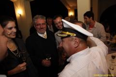 DAAAM_2013_Zadar_07_Private_Invitation_of_VIP_by_Rector_Ante_Uglesic_172