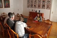 DAAAM_2013_Zadar_08_DAAAM_Team_018