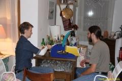 daaam_2013_zadar_08_daaam_team_044_florian_katalinic_sonja_wolf