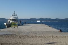 DAAAM_2013_Zadar_Album_Aleksandar_Bahtovski_006