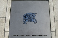 DAAAM_2013_Zadar_Album_Aleksandar_Bahtovski_007