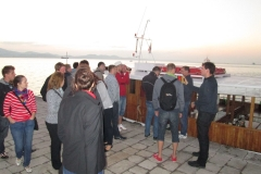 DAAAM_2013_Zadar_Album_Aleksandar_Bahtovski_019